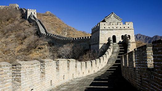Du lich Bắc Kinh