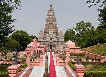 Boddhagaya An Do