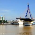 Thanh Pho Da nang