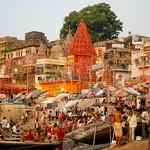 Varanasi An Do