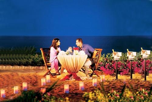 Tour Du Lịch Honeymoon Đà Nẵng - Hội An