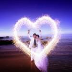 tour-trang-mat-honeymoon-phan-thiet-1