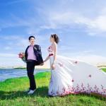 tour-trang-mat-honeymoon-phan-thiet