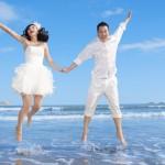 tour-trang-mat-honeymoon-phan-thiet-2
