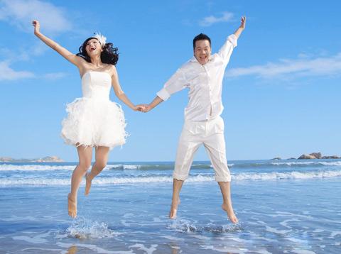 Tour Du Lịch Honeymoon Nha Trang và Mũi Né