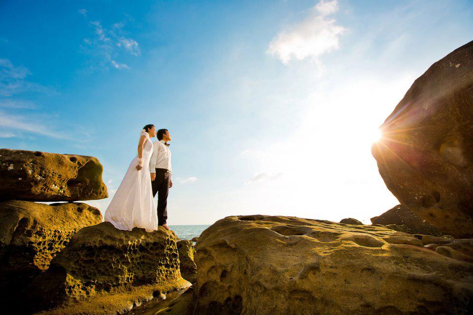 Tour Du Lịch Honeymoon Phú Quốc