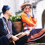 tour-trang-mat-honeymoon-sapa3