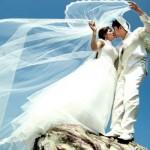 tour-trang-mat-honeymoon1