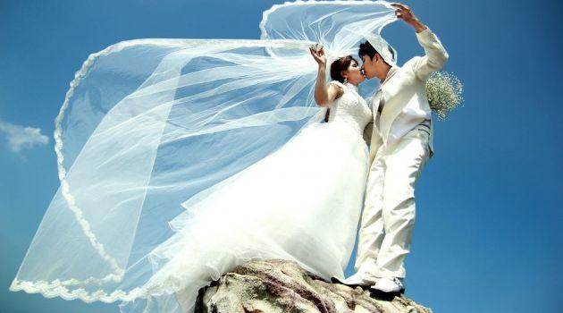 Tour Du Lịch Honeymoon Nha Trang