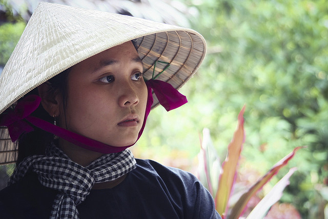 Tour Du Lich Huong Sac Phuong Nam
