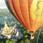Du lich Myanmar