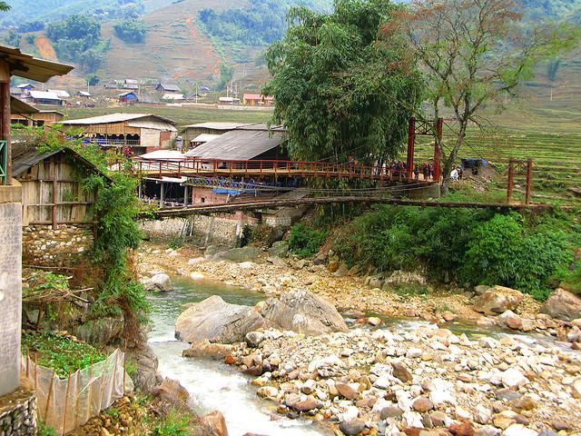 Lao-Chai-Sapa-1.jpg