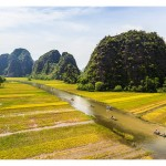 Tam Coc Ninh Binh-2