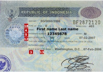 lam-visa-di-indonesia_01