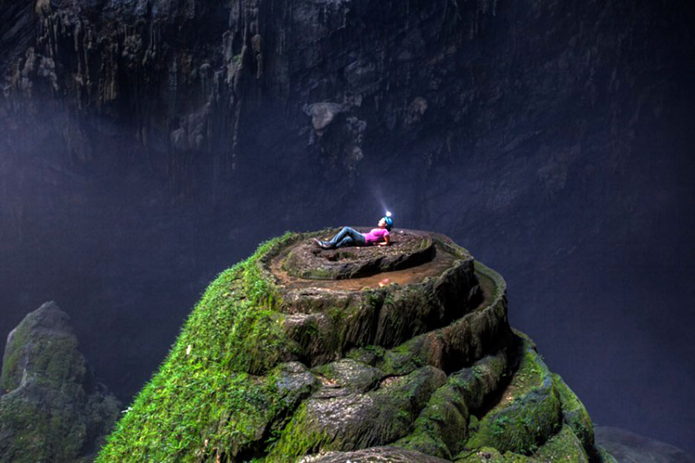 Hang Son Doong 3
