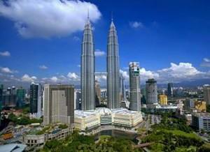 Du lich Kuala Lumpur