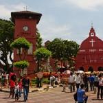 du lich malacca malaysia